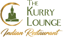 The Kurry Lounge